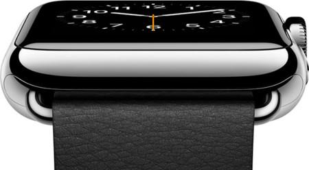 Hoy es el día: llega el Apple Watch. Cómo comprarlo y 9 alternativas