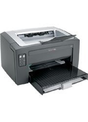 Impresoras láser baratas de Lexmark
