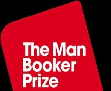 El Man Booker Prize podrá ser ganado por autores estadounidenses desde el próximo año