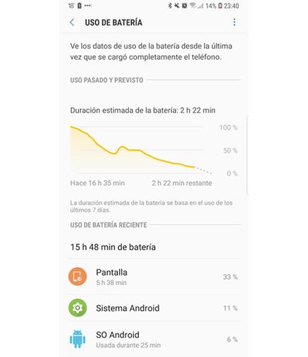 Bateria Note 9 Xtk