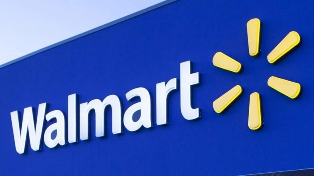 Walmart, Izzi y AT&T entre las empresas con más quejas en todo 2019 en México: Profeco