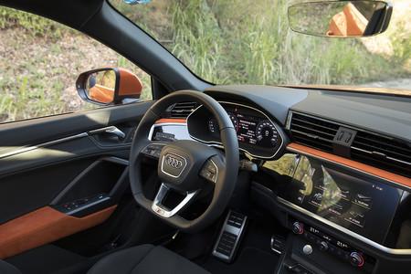 Audi Q3 2020 31