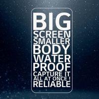 Nuevas pistas sobre el LG G6: será un smartphone resistente al agua