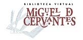 La Biblioteca Virtual Cervantes: más de 500 millones de páginas consultadas