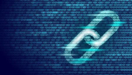 El momento máximo del hype con blockchain ha pasado, pero su potencial sigue siendo enorme