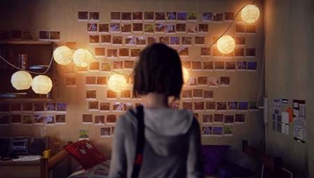 Life is Strange ya se encuentra disponible en su primer capítulo, aquí su trailer de lanzamiento