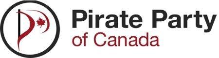 El Partido Pirata de Canadá consigue oficialidad