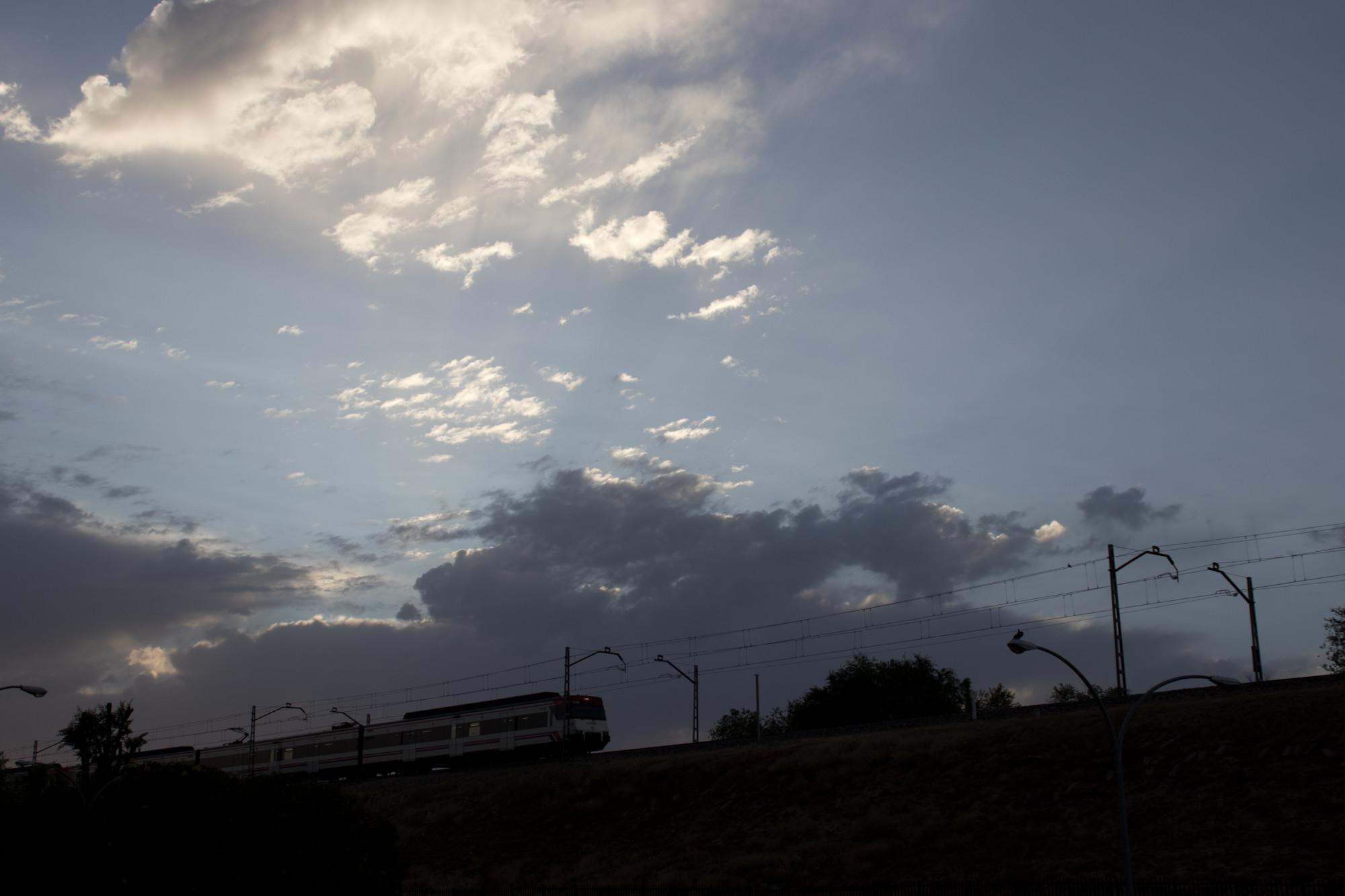 Foto de Muestras Canon EOS 250D (27/38)