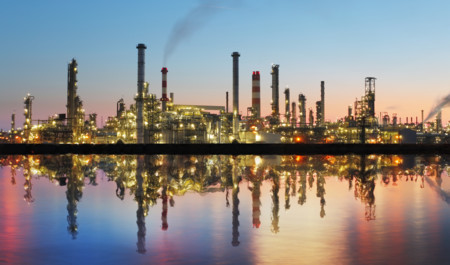 ¿Por qué un shock petrolífero puede ser desastroso para una economía como la española?