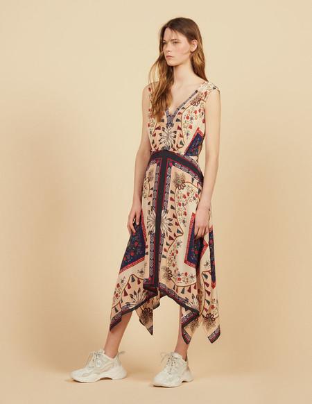 Vestidos Largos De Verano 15