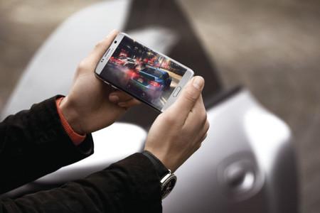Casi todas las maneras de conectar un Android a la pantalla para mejorar experiencia de entretenimiento