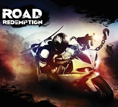 Road Redemption: primeras impresiones
