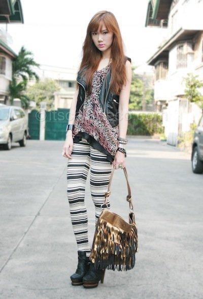 blogger metalico