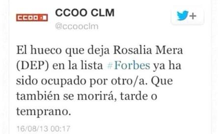 Tuit Rosaliamera