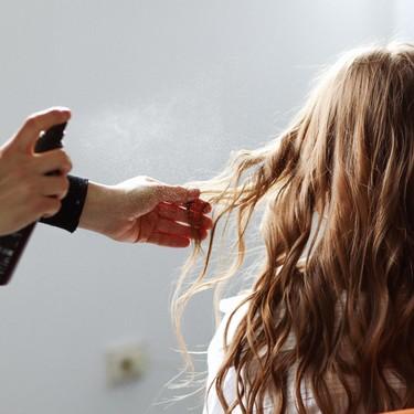 Volvemos a las peluquerías: así han sido las medidas de seguridad y lo que más nos hemos hecho en el pelo