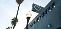 Plan Check, el restaurante que está de moda en plena calle Fairfax (Los Ángeles)