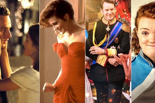 La decadencia de la comedia romántica: cómo Hollywood ha hincado la rodilla y Netflix se ha llevado el género a su terreno