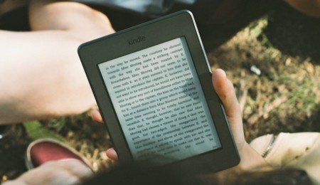 Kindle 381242 640