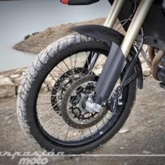 Foto 6 de 45 de la galería bmw-f800-gs-adventure-prueba-valoracion-video-ficha-tecnica-y-galeria en Motorpasion Moto