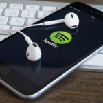 Spotify actualiza su plan familiar: seis miembros por sólo 149 pesos al mes