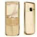Nokia6700classicGoldEdition