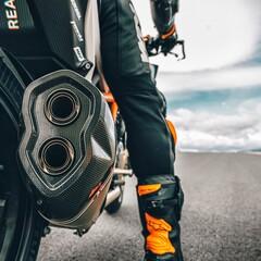 Foto 11 de 13 de la galería ktm-1290-super-duke-rr-2021 en Motorpasion Moto