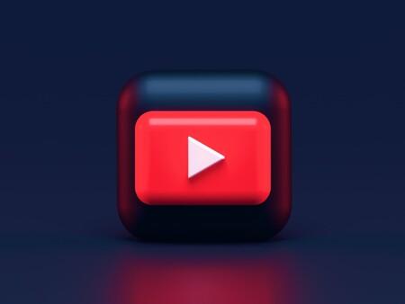 YouTube prueba esconder los dislikes de la plataforma, tras ostentar ellos mismos el récord del vídeo con más 'no me gusta'