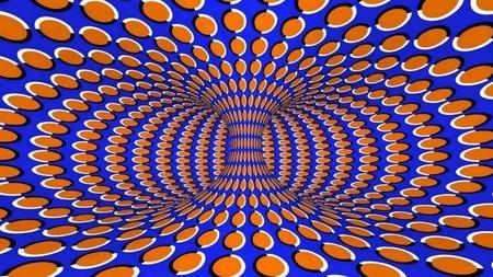 Siete ilusiones ópticas y su explicación científica: así es como tu cerebro engaña a tus ojos