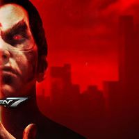 Tekken 7: Bandai Namco presenta su spot televisivo y remata con una nueva buena ración de gameplay