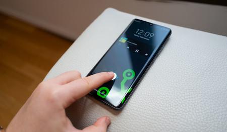 Cazando gangas: grandes ofertas en Xiaomi Mi Note 10 Pro, iPhone XS, Honor 9X y más