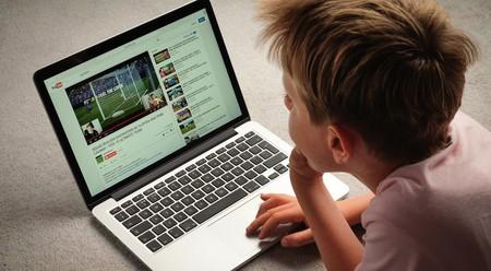 El gobierno de EEUU está investigando a YouTube tras ser acusados de violar la privacidad de los niños