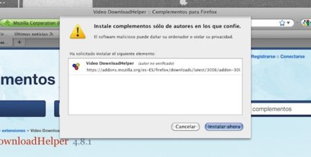firefox-download-helper-instalacion.jpg