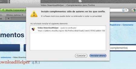 firefox-download-helper-instalacion.jpg