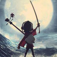 'Kubo y las dos cuerdas mágicas', tráiler y póster de la nueva fantasía del estudio Laika