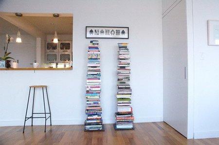 Swissmiss - libros