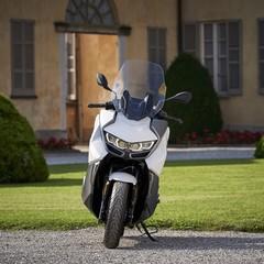 Foto 14 de 18 de la galería bmw-c-400-gt-2019 en Motorpasion Moto