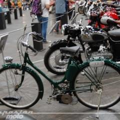 Foto 26 de 35 de la galería mulafest-2014-exposicion-de-motos-clasicas en Motorpasion Moto