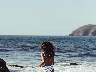 Este verano vístelo con un bañador (las reinas de las RRSS nos enseñan qué modelos triunfan)
