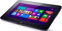 Dell Latitude 10, tablet pensada para el mercado profesional