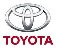 Toyota si que sabe vender coches