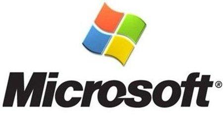 La OCU denuncia la 'falta de competencia' en los sistemas operativos de los ordenadores portátiles