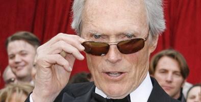 ¿De qué va 'Gran Torino', lo nuevo de Eastwood?