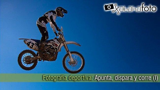 cabecera_deportiva.jpg