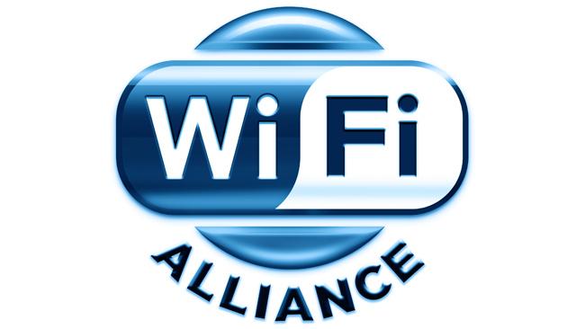 Tunneled Direct Link Sepup, una nueva apuesta de la WiFi Alliance para que ahorremos en cables
