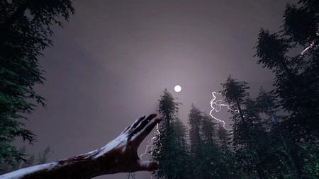 'The Forest', para sobrevivir a la monstruosidad hay que convertirse en monstruo