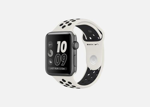 Cómo eliminar copias de seguridad antiguas del Apple Watch que se quedan almacenadas en el iPhone