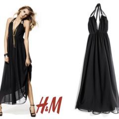 Foto 5 de 19 de la galería hm-coleccion-de-vestidos-de-fiesta-verano-2011 en Trendencias