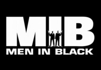 Cómic en cine: 'Men in Black', de Barry Sonnenfeld