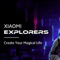 Xiaomi Explorers Program 2021: el programa para fans de Xiaomi con el que podrás probar productos de la marca antes que nadie