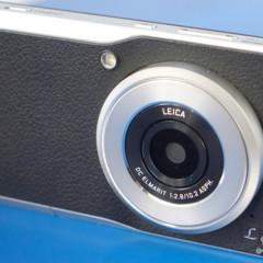 Foto 1 de 12 de la galería panasonic-lumix-cm1 en Xataka